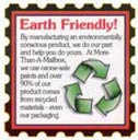 earthfriendly.jpg